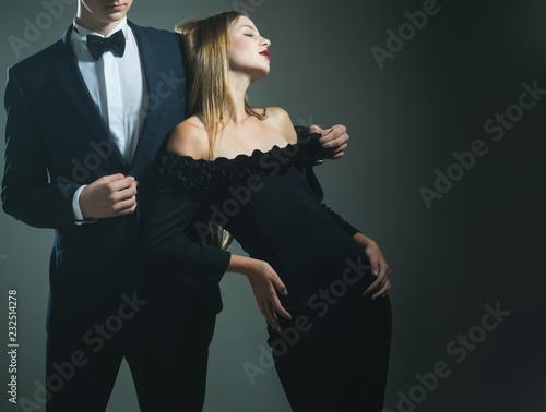Dating Sites lovetime