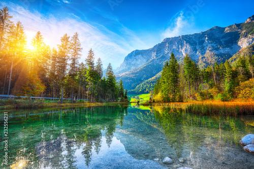 fantastyczny-jesienny-wschod-slonca-w-hintersee
