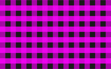 Tablecloth Gingham Pattern For...