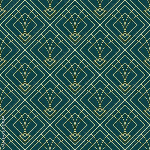 art-deco-geometryczny-wzor-2-zlota-linia-ilustracja-geometryczna-tapeta-projekt-graficzny-wektor