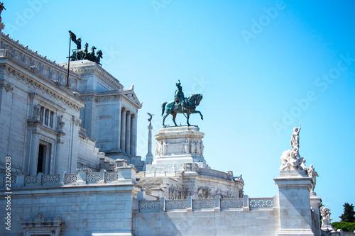 столица италии -рим