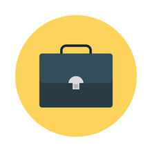 Bag  Briefcase   Luggage