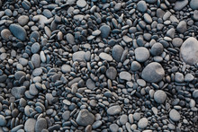 River Rock Texture