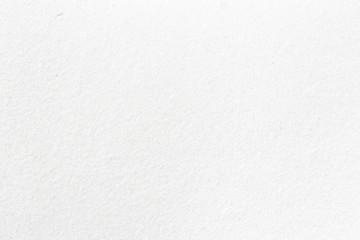 Grey background paper texture