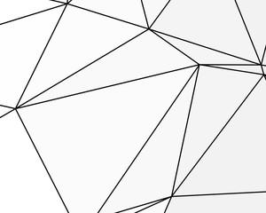 Asymmetrical texture with r...