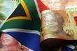 canvas print picture - Nelson Rolihlahla Mandela  ネルソン・マンデラ ft81114045 نلسون ماندلا Նելսոն Մանդելա נלסון מנדלה 纳尔逊·曼德拉 Мандела, Нельсон