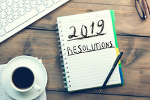 2019 Text With Resolutions Text