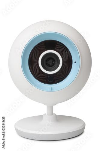 Fotografering Web camera