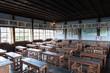 教育資料館 (旧登米高等尋常小学校)