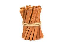 Sandalwood Sticks In A Bundle ...