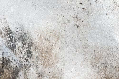 Fototapeta Grunge metal texture background obraz