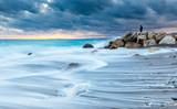 Nice Côte d'Azur France