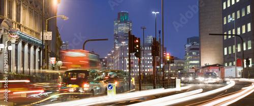 Photo London Bridge