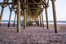 Myrtle Beach South Carolina. L...