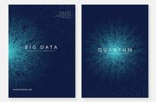 Quantum Computing Background. ...