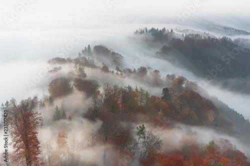 uetliberg-lokalna-gora-zurychu