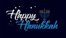 Hanukkah, The Jewish Festival ...