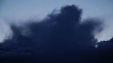 Monster Cloud - 25FPS PAL