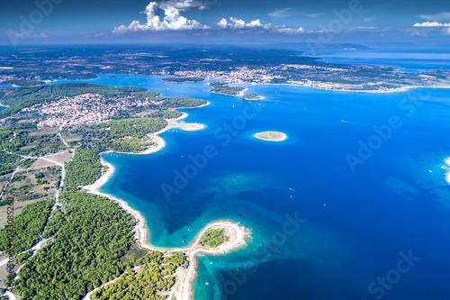 Photo Kroatien, Istrien, Kap Kamenjak