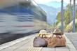 ローカル線・鉄道の旅