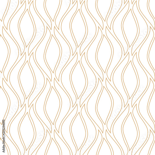 bezproblemowa-geometryczny-wzor-w-stylu-art-deco-abstrakcjonistyczny-wektorowy-kwiecisty-tlo