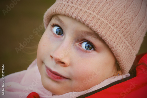 Fotografie, Obraz  Education and parenting