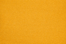 Yellow Texture Of Binding Fabr...