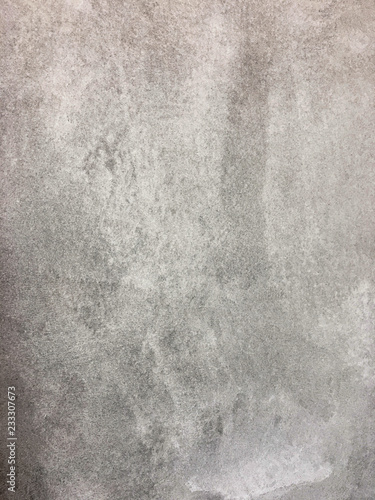 Fototapeta dark grunge background. Modern futuristic painted wall for backdrop or wallpaper with copy space. Close up image obraz na płótnie