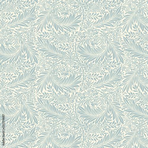 larkspur-autorstwa-williama-morrisa-1834-1896-oryginal-z-the-met-museum-cyfrowo-ulepszony-przez-rawpixel