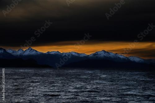 Photo Bariloche - Argentina