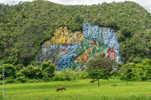 Amazing Viniales Valley in Cuba