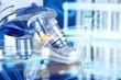 Biology development doctor research technology analysis