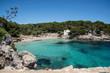 Capdepera Cala Ratjada Mallorca Spanien