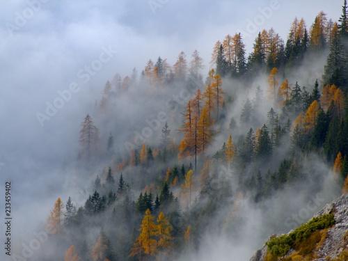 piekne-jesienne-wedrowki-w-alpach-berchtesgadener