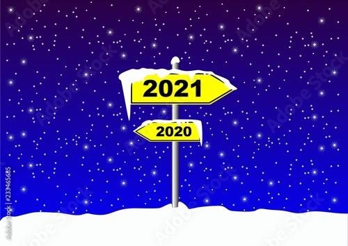 181114-Jahreswechsel-Wegweiser_2020-2021 - kaufen Sie ...