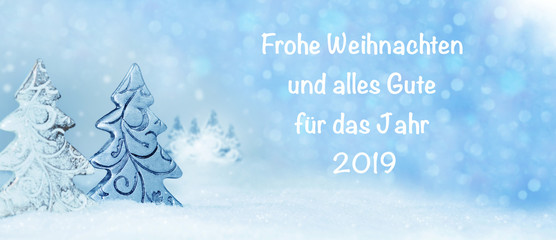 Christmas background, christmas card, banner