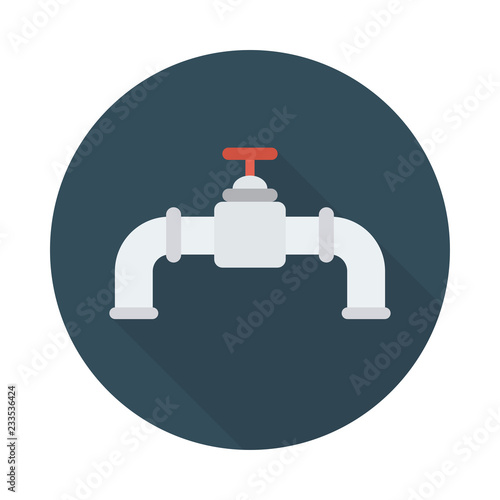 Photo  valve   pipeline   faucet