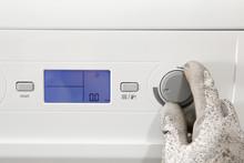 Doğal Gaz Kombi ısıtma Sistemleri Enerji Verimliliği Ve Tasarruf önlemleri