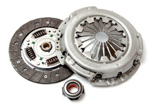 Set Of Replacement Automotive ...