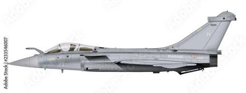 Fényképezés avion de chasse moderne 01