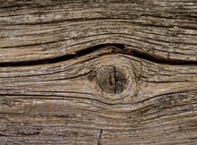 Old Knag Board