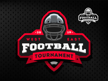 American Football Tournament E...