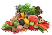 Alkaline Health Food For Ph Ba...