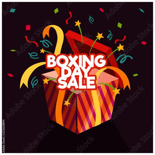 szczesliwy-projekt-dnia-sprzedazy-boxing