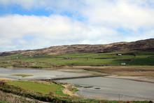 Barley Cove Beach West Cork Ir...