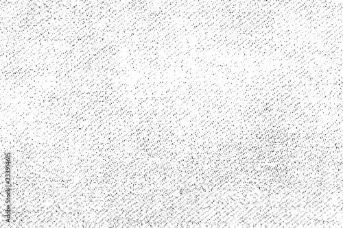 Fototapeten Künstlich Abstract monochrome background. Texture is black and white. in grunge style. Pattern of chips, cracks, scuffs, dust, stains