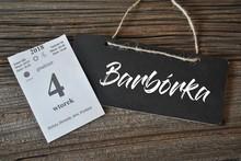 4 Grudnia - Barbórka