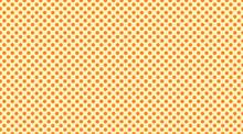 Polka Dot Pattern Background I...