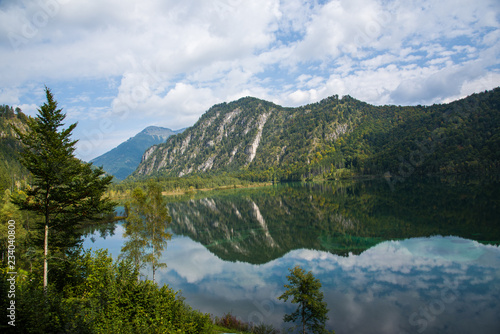 Photo Am Almsee