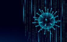 Virus Soft 3D Internet Securit...